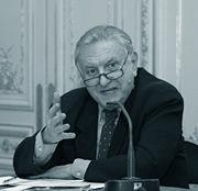 Pierre Miquel (1930-2007)