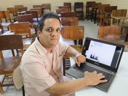 Paulo Alexandre Filho