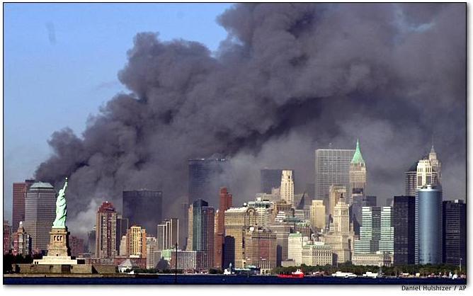 Atentados de 11 de Setembro 9-11-n