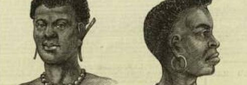 Histórias e culturas africanas