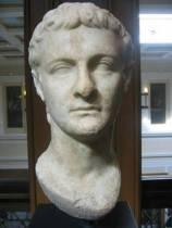 Caligula, o depravado