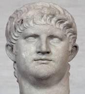 Nero, o louco