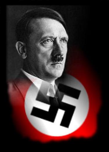 O Führer