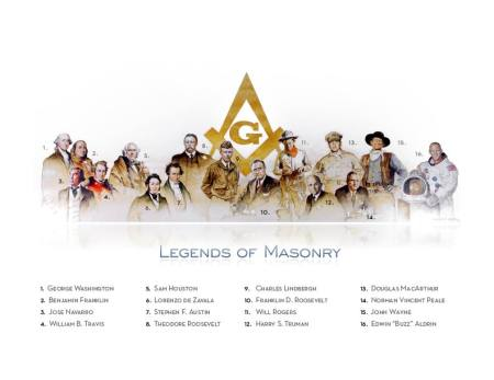 Legends_of_Masonry