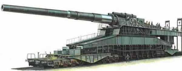 gustav_largest_gun_1