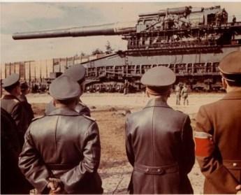 gustav_largest_gun_2