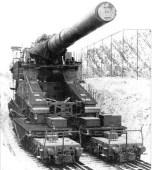 gustav_largest_gun_6
