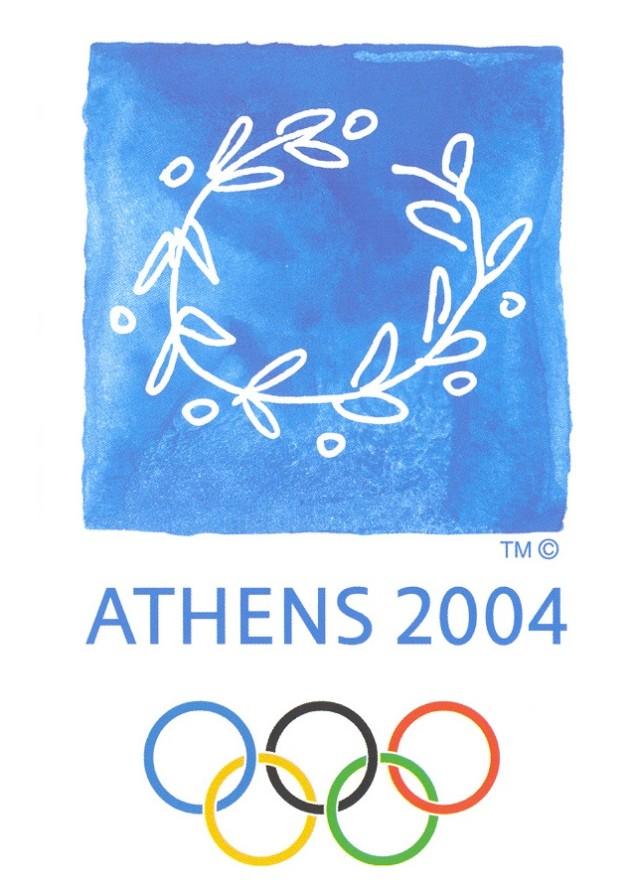 2004 - De volta à Atenas