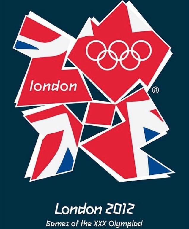2012 - Londres (pela quarta vez)