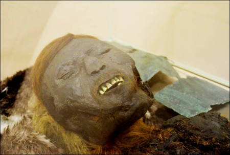 inside_mummified_adult_man_face