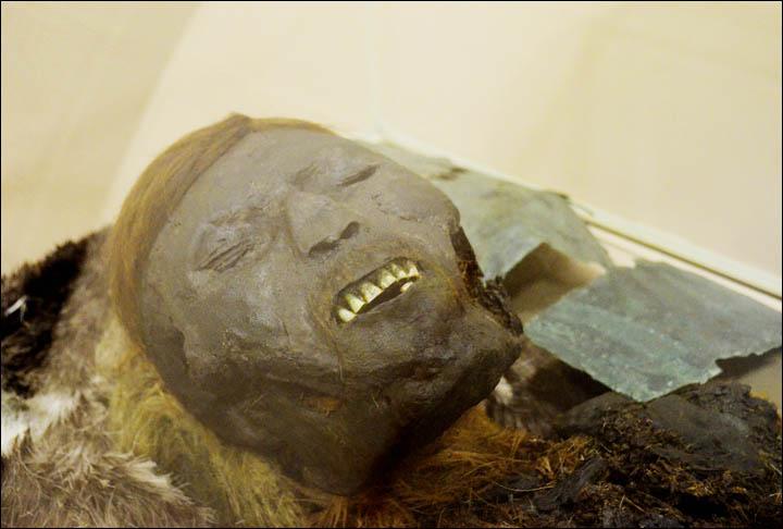 inside_mummified_adult_man_face