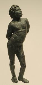 ptolemaic-slave-512x1024