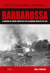 barbarossa_big