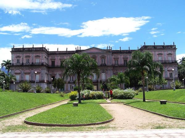 Quinta-da-Boa-Vista