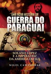 uma_nova_historia_da_guerra_do_paraguai_big