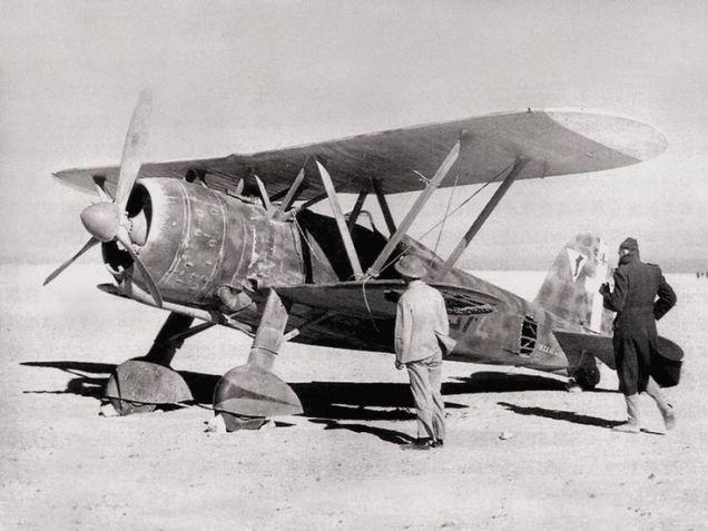 biplano-falco