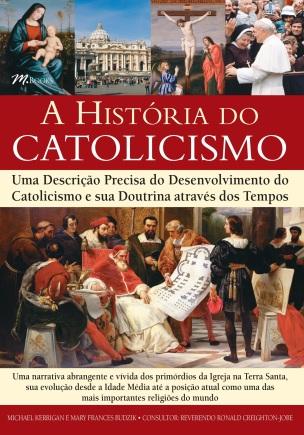 A História do Catolicismo_Capa.jpg