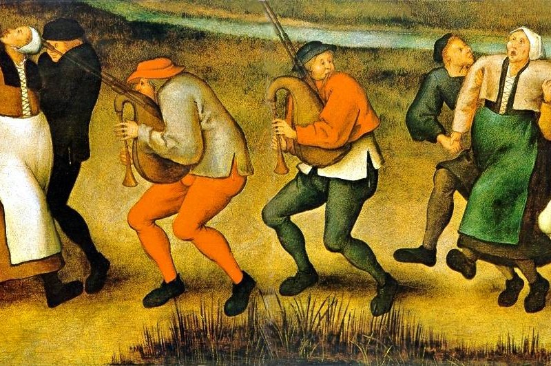 dance_at_molenbeek.jpg__800x600_q85_crop