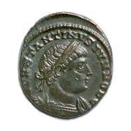 145_Constantinus_II
