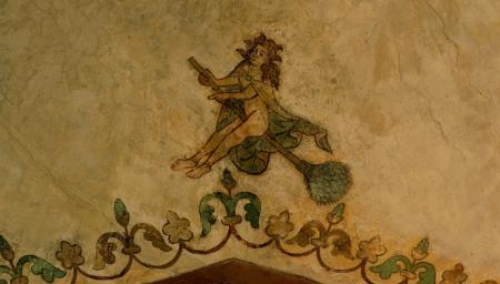 Bruxa de Schleswig