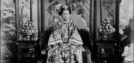 empress-cixi-of-china631.jpg__800x600_q85_crop