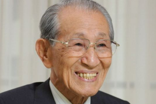 Hiroo-Onoda-in-2010