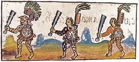 Portada-Guerreros-Aguila