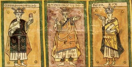reyes_visigodos_codex_vigilanus