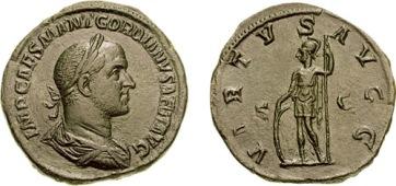 Sestertius_Gordian_II-RIC_0008
