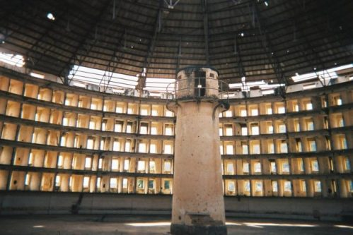 presidio-modelo-prison-inside-one-of-the-buildings-640x428