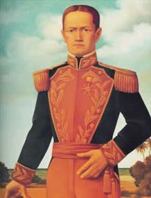 general_abreu_e_lima